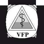 vfp_logo